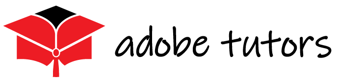AdobeTutors